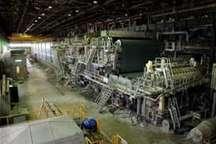 افتتاح 852 واحد صنعتی نیمه تمام مازندران در دولت یازدهم