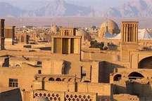 تشدید برخورد با متعدیان میراث کهن  دستگیری عاملان حفاری غیرمجاز در یزد