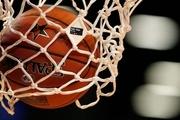 تیم شیراز قهرمان بسکتبال نوجوانان فارس شد