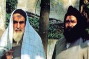 چرا حاج سید احمد آقا از خواندن نماز پشت سر امام امتناع می کرد؟