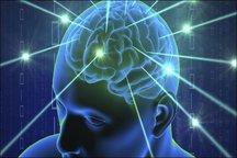 محرومیت از خواب عاملی در از دست رفتن خاطرات