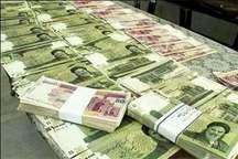 هشت هزار و 729 میلیارد ریال درآمد در آذربایجان غربی وصول شد