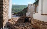 تمهیدات ناجا برای مناطق سیل زده