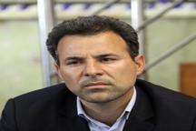 رئیس ستاد انتخاباتی حسن روحانی در استان ایلام انتخاب شد