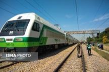 تفاهمنامه ساخت پروژه متروی هشتگرد به قزوین امضاء شد