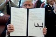 گزارش واشنگتنپست در مورد نتیجه عکس تحریم های آمریکا علیه ایران!