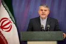 وزیرارشاد: با استعانت از آموزه های قرآنی می توان سبک زندگی ایرانی اسلامی را نهادینه کرد