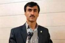 دولت تدبیر و امید توانست بازگشت دوباره ایران به جامعه بینالمللی را محقق کند