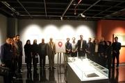 نایب رئیس ایکوم ایران: بزرگداشت روز موزه فرصتی برای صلح و دوستی است