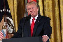 فروپاشی «حلقه ضدایرانی» ترامپ و سرخوردگی مخالفان برجام