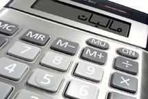 بدهی مالیاتی تراکنش های بالای بانکی 1410 میلیارد ریال است