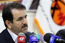 توسعه ۱۶ مگاولت آمپری پست بید بلند شرکت برق منطقه ای خوزستان