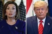 آیا برکناری زودهنگام ترامپ در راه است؟