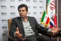 ۱۳ سکونتگاه غیررسمی در استان کرمانشاه وجود دارد