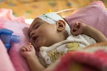 هزینههای درمانی بیماران خاص تحت پوشش بیمه سلامت کردستان رایگان است