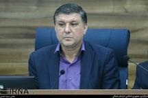 نماینده مجلس: سئوال از رئیس جمهوری صلاح نیست