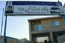 6 طرح بهداشت و درمان در بابلسر افتتاح شد