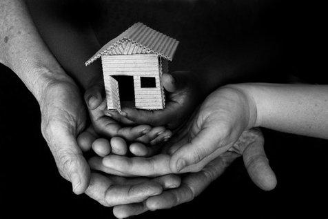 تسهیلات جدید مسکن برای خانه اولی ها