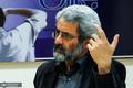 عباس سلیمینمین: تصمیم دولت در اجرای طرح افزایش قیمت بنزین جای تحسین و تشویق دارد