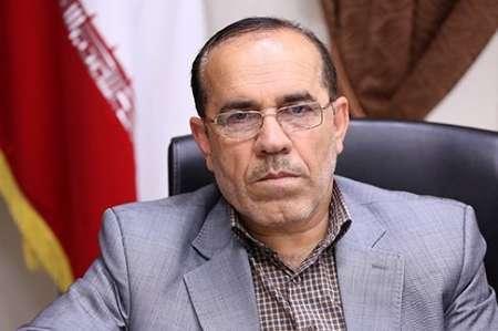 206 فقره از شکایت های بوشهری ها نسبت به دستگاه های دولتی  منجر به سازش شد