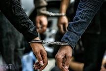 دستگیری عوامل انتشار شایعه مفقودی ۵۰ کودک تبریزی