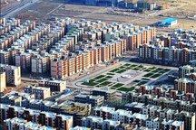 پردیس، رتبه نخست شهر جدید برتر کشور را کسب کرد