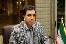 انصراف رئیس سازمان نظام مهندسی ساختمان گیلان از کاندیداتوری شهرداری رشت
