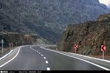 شناسایی 49 نقطه حادثهخیز در استان چهارمحال و بختیاری