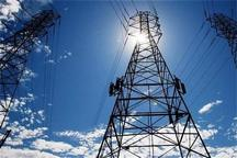 تصمیم وزارت نیرو برای برق ادارههای دولتی پرمصرف