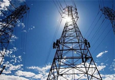 تایید رسمی معافیت عراق از تحریم خرید برق ایران
