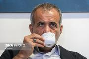 بداخلاقیها از زمان احمدینژاد شدت پیدا کرد