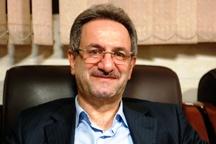 استاندار تهران:تفکیک معاونتها به پیگیری بهتر مسائل منجر میشود