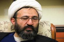 آیت الله هاشمی رفسنجانی از تاثیرگذارترین چهره های انقلاب اسلامی بود
