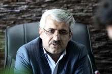 2 میلیون و 400 هزار برگ پرونده های ثبتی در استان ایلام اسکن می شود