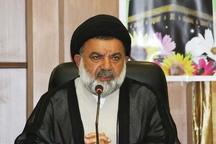 حاکمان آل سعود به دنبال ایجاد تفرقه بین مسلمانان هستند