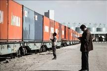 افزایش 12 درصدی تناژ جابهجا شده کالا در دوماهه نخست سالجاری در زنجان