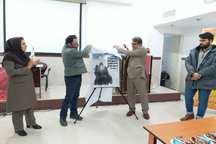 بیش از 50 اثر به دبیرخانه جشنواره دانشجویی فیلم ریگا رسید