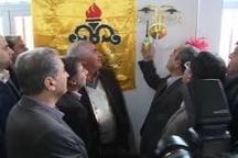 سرعت توسعه گاز رسانی از زمان دولت تدبیر امید در اردبیل   گاز دار  شدن چهار هزار و ٢٤١ خانوار روستایی در اردبیل