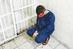 زنگ خطر چاره اندیشی دیرهنگام برای مهار پرخاشگری در گلستان