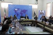دولت پنج هزار میلیارد ریال به شهرداریهای خراسان رضوی کمک کرد