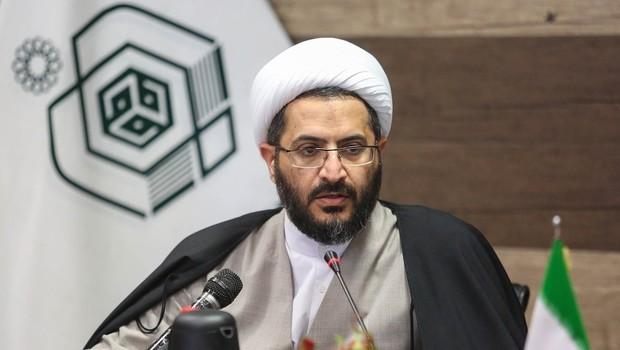 ایران اسلامی معادلات دشمنان را به هم زده است