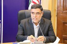 مدیرکل آموزش و پرورش سمنان: امسال ۲۴۲ نفر استخدام میشوند