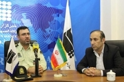 معاون اجتماعی ناجا خوزستان:رعایت اصول ایمنی در ساخت خانه ضروری است