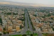 شهرداری بروجرد و قصه های پرغصه