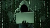 فهرست کشورهایی که میزبان بیشترین و بهترین هکرهای جهان را دارند