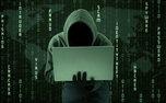 اطلاعات ۵۰۰ هزار دانشآموز از سوی یک هکر به سرقت رفت