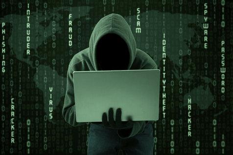 کلاهبرداری ۳۴.۶ میلیون پوندی هکرها از مردم انگلیس