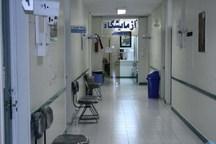 16 طرح بهداشتی همزمان در یزد بهره برداری شد