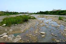 اخذ سند مالکیت برای بیش از ۲۷۴ هکتار از اراضی حریم و بستر رودخانههای استان تهران