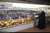 نمایندگان ویژه رئیس جمهوری به شهرستانهای هرمزگان اعزام شدند